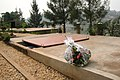 Kigali Memorial Centre 3.jpg