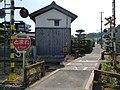 Kiiji, Kuchisusa village.jpg
