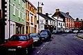 Killybegs - Street scene. - geograph.org.uk - 1340543.jpg