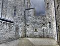 Kilmainham Gaol (8140021944).jpg