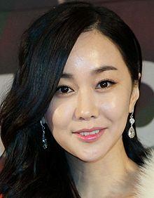 Kim Min-seo crop.JPG