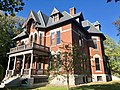 Kimball Jenkins Estate, Concord, NH (49188684556).jpg