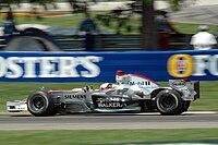 Kimi Raikkonen 2006 USA.jpg