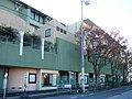 Kimitsu City Central Library 02.jpg