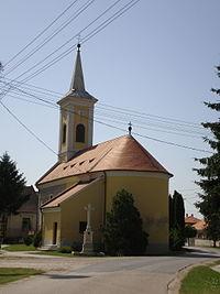 Kimle-.Magyarkimle, Sarlós Boldogasszony-templom.jpg