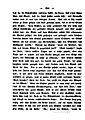 Kinder und Hausmärchen (Grimm) 1857 II 124.jpg