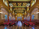 King's College London Chapel, London, UK - Diliff.jpg