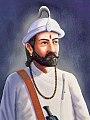King Kalu Thapa Kshatri.jpg
