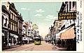 King Street (NBY 6613).jpg