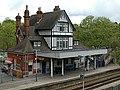 Kingswood Station - geograph.org.uk - 12857.jpg