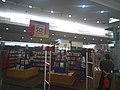Kinokuniya Sogo Pondok Indah Mall Moving Sale.jpg