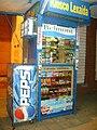 Kiosco Lexaida.JPG