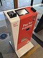 Kiosk self service payment.jpg