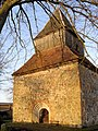 Kirche Dänschenburg 02.jpg