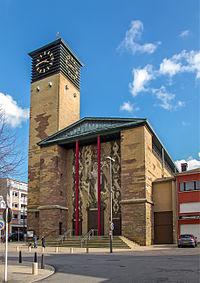 Kirche Luxembourg-Bonnevoie 01.jpg