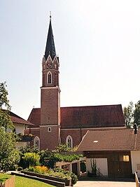Kirche Wurmsham.JPG