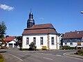 Kirche lenderscheid.jpg