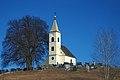 Kirche limbach 2.jpg