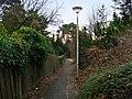 Kirchweg11.jpg