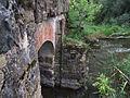 Kirovohradska Lupolove Mill-10.jpg