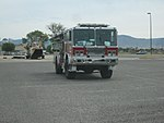 Kirtland AFB Fire Dept (8442807963).jpg