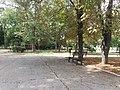 Kiseljak, Smederevska Palanka 98.jpg