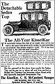 Kisselkar 1915-0223.jpg