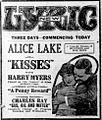 Kisses (1922) - 1.jpg
