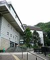 Kitano Itchome Station.jpg