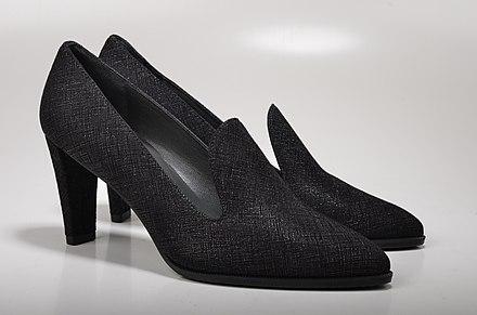 Designer Court Shoes Uk