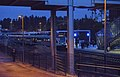 Kivivuorentie 16 - Helsinki 2015 - G29482 - hkm.HKMS000005-km0000oaq4.jpg