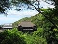 Kiyomizu-dera National Treasure World heritage Kyoto 国宝・世界遺産 清水寺 京都114.jpg