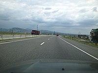 Kizilyurtovsky District, Dagestan Republic, Russia - panoramio (2).jpg