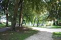 Klagenfurt - Achterjaegerpark.JPG