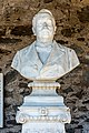 Klagenfurt Villacher Vorstadt Kreuzbergl Schweizerhaus Kink-Denkmal 29012018 2455.jpg