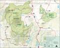 Klamath National Forest Map.png