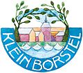 KleBo-Wappen-bunt.jpg