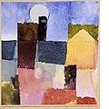Klee Moonrise over St. Germain.jpg