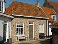 Kleine Oosterwijck 16 - Harderwijk.jpg