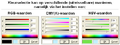 Kleurselectie.PNG