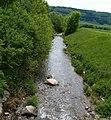 Klingengraben river.jpg
