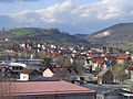 Kljuc, Bosnia and Herzegovina.jpg