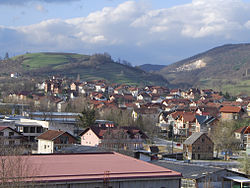 Kljuc, Bosnia and Herzegovina.jpg