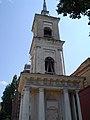 Klokketårnet til Sionikatedralen (Sioni Cathedral Belltower).jpg