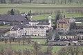 Kloster Baldegg 007.jpg