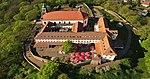 Kloster Frauenberg 2019.jpg