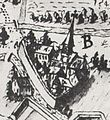 Kloster Liebenau, WormsJS.jpg
