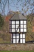 Kloster Loccum in Loccum-Rehburg IMG 6146.jpg