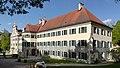 Kloster Prüfening Regensburg 02.jpg