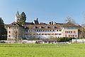 Kloster St. Katharina Wil.jpg